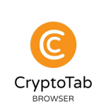 cryptotap browser